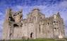 Cetatea Cashel