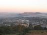 maseru capitala