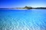 Coasta estica a Madagascar-ului