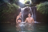 o piscina naturala
