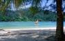 Insula Sapi