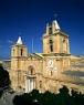 Catedrala St.Jon's