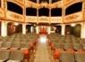 Teatrul Manoel