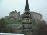 Castelul Printesei din Glasgow