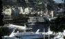 Portul din Monaco