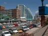Windhoek, capitala Namibiei
