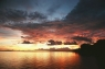 Lacul Nicaragua