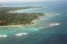 Coasta caraibiana