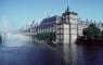 Parlamentul de la Haga