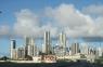 Capitala Panama