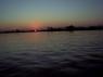 Fluviul Parana