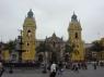 Catedrala din Lima