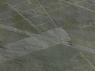 Liniile misterioase de la Nazca