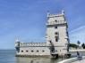 Turnul din Lisabona