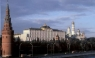 Palatul Kremlin