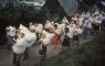 Nunta in Slovacia