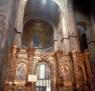 Catedrala Sf Sofia