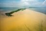 Lacul Maracaibo