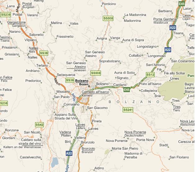 Ski Italia 2020 Statiuni Ski Parti Si Zone De Ski Italia