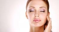 foto Goji Cream lucreaza eficient impotriva simptomelor de imbatranire a pielii!