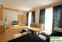 foto Cauti un loc de cazare in Bucuresti? Un apartament in regim hotelier este cea mai buna optiune