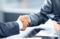 foto Cum să negociezi cu angajatorul pentru mai multe zile de concediu