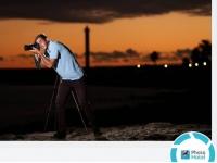 foto Datorita PhotoHotel, fotografia si calatoria depasesc statutul de hobby