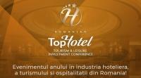 foto Intalnirea specialistilor din industria hoteliera si a turismului din Romania