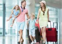foto Ia-ti in bagajul de vacanta si asigurarea Generali Travel
