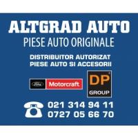 foto Piese auto Ford | Catalog.AltgradAuto.ro, website dedicat pieselor Ford! Promotiile verii la piese originale Ford