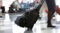 foto Ghid esential: Cum sa iti pregatesti bagajul pentru calatoria in interes de serviciu