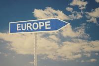 foto Cele mai frumoase destinatii europene pentru o vacanta cu rulota