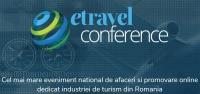 foto O noua editie eTravel Conference 2017