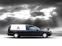 foto Repatriere si transport funerar international