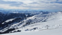 foto 3 activitati de iarna cu care sa-ti potolesti setea de adrenalina