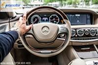 foto Serviciul de transfer auto de la Promotor Rent a Car Bucuresti este acum disponibil in toata tara