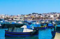 foto Travel Seniori Malta de la 299 euro