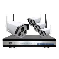 foto Sistemele de supraveghere video pot fi eficiente in orice situatie?