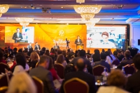 foto TopHotel Tourism and Leisure Investment Conference!