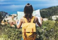 foto Travel Mood sau cum sa calatoresti dincolo de ghiduri turistice