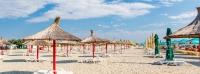 foto Sfaturi pentru planificarea vacantei de vara, pe litoral, la mare