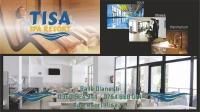 foto TISA - Interviu Ioana Rebenciuc, Manager General TISA Hotels&Spa
