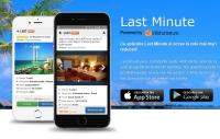 foto Descarca aplicatia Last Minute si ai acces la cele mai mari reduceri!