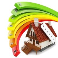 foto Care sunt diferentele dintre certificat energetic si audit energetic