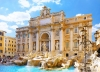 foto Top 10 atractii turistice in Roma