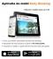 foto Aplicatia de mobil Early Booking pentru ofertele turistice din 2017