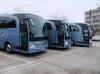 foto Ester Tours - Transport persoane ROMANIA - ITALIA, GERMANIA, ANGLIA cu autocar