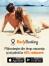 foto Descarca aplicatia Early Booking pentru oferte cu pana la 40% mai ieftine ca in plin sezon.