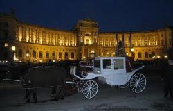 foto Viena, Austria