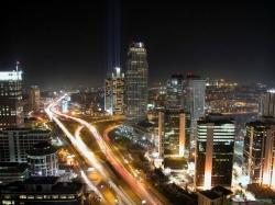 foto Istanbul, Turcia